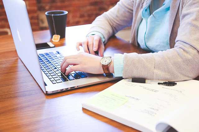 3 idei utile si eficiente de marketing pentru Afaceri Mici