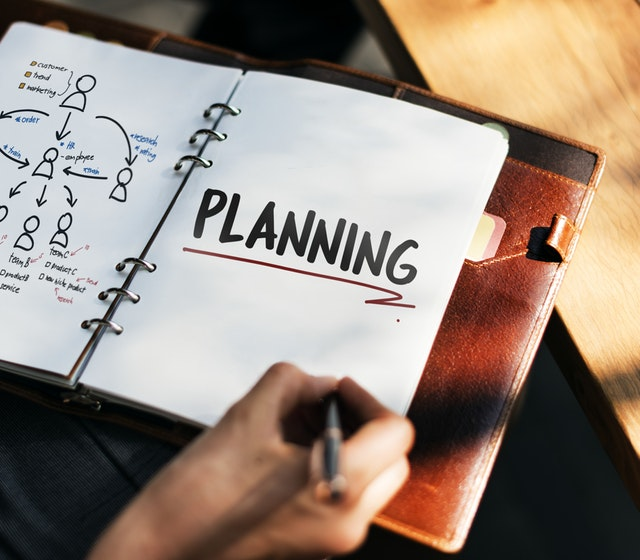 Principiile de bază ale marketingului