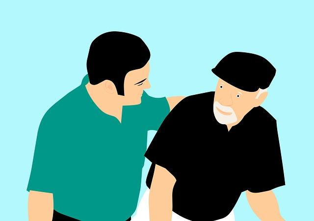 Cum sa-ti modifici antrenamentele daca ai peste 50 ani