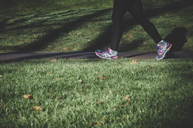 8 strategii care te ajuta sa faci mai multa miscare